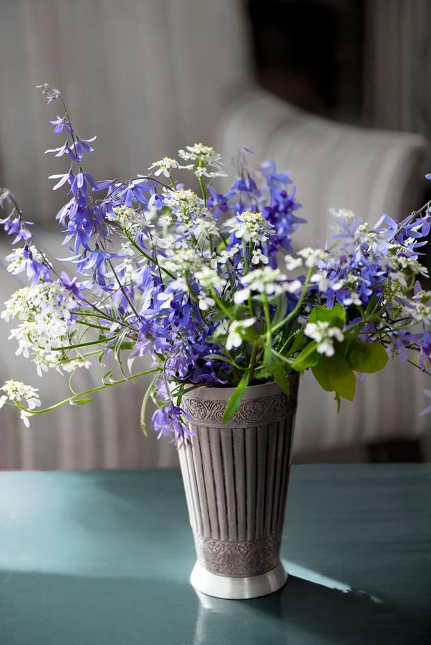 Osh Vase