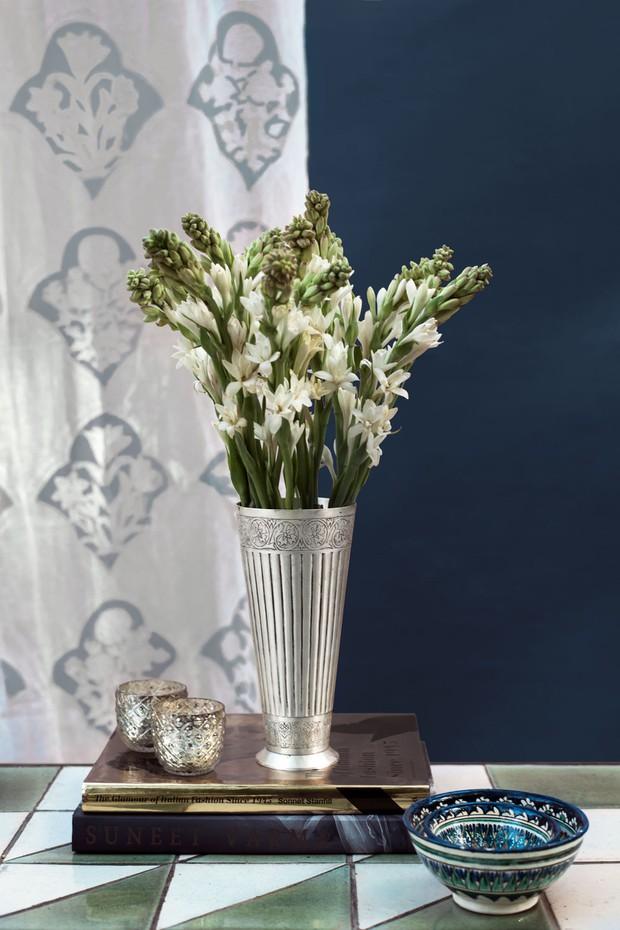 Konya Vase