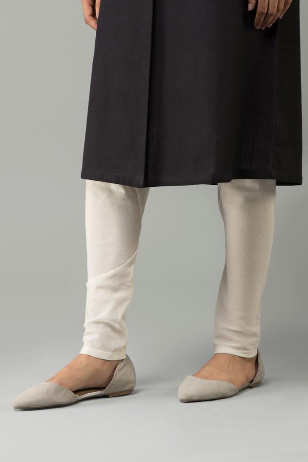 Rozana Cotton Dogri (Mogra)