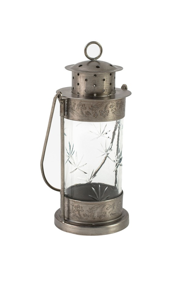 Kaze Lantern