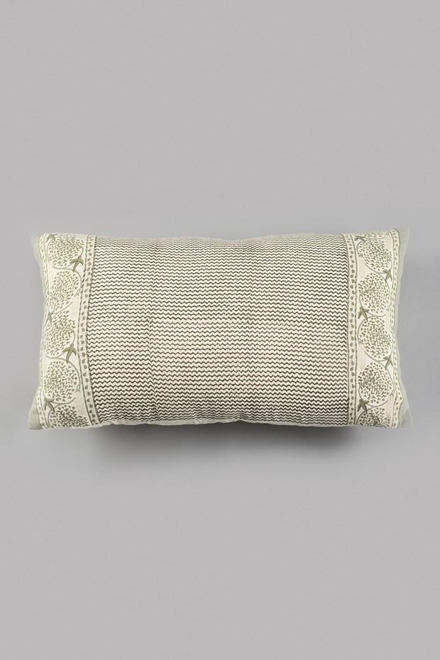 Narmada Linen Cushion