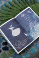 Samarqand Design Journal