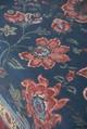 Coromandel Jaal Cotton Linen Table Cloth